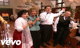 LYRICS: When The Role Is Called Up Yonder - Bill & Gloria Gaither