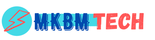 MKBM Tech