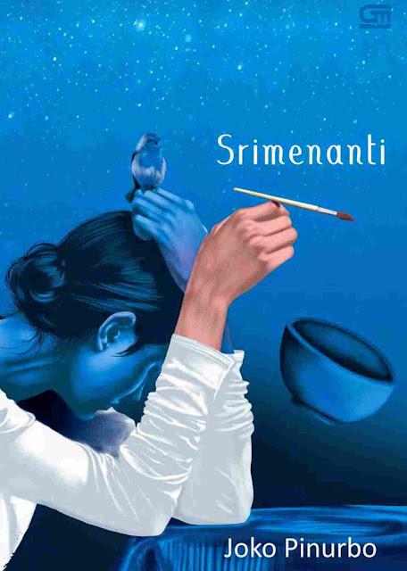 Novel SRIMENANTI Karya Joko Pinurbo PDF