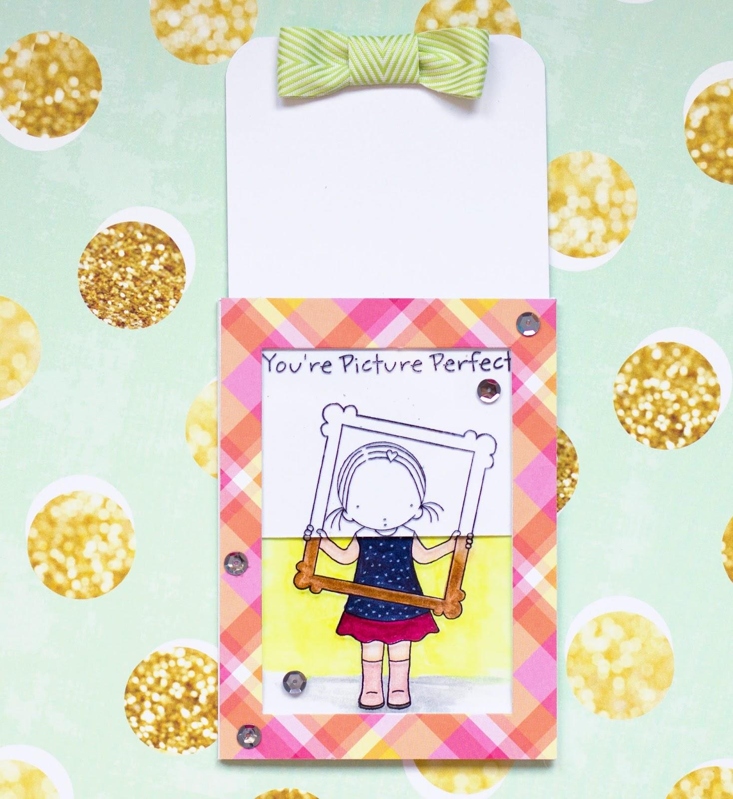 Смотреть как сделать волшебную открытку своими руками