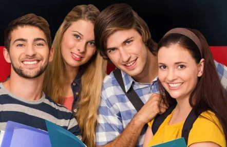 لماذا تعتبر ألمانيا المكان المثالي للدراسة في الخارج؟
