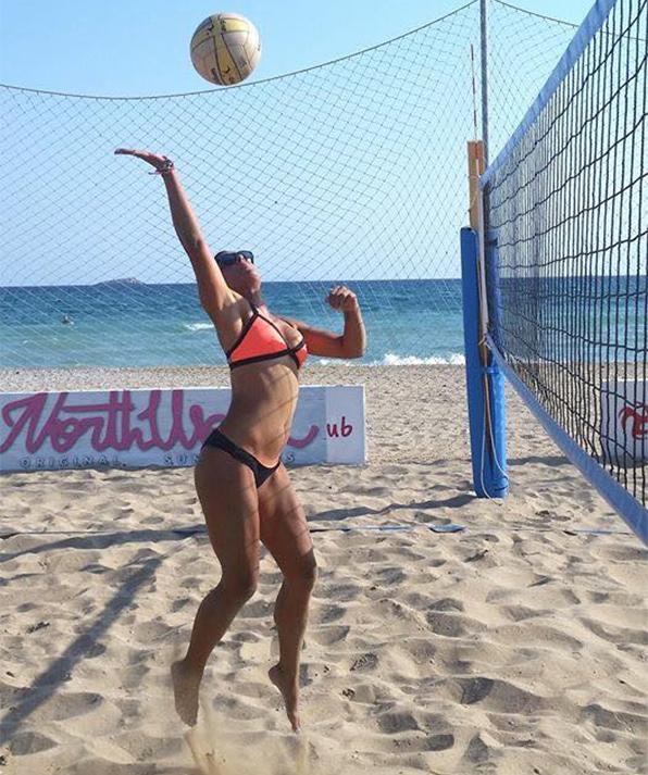 Χριστίνα-Βραχάλη-beach-volley-5