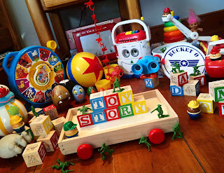 toy story abc blocks