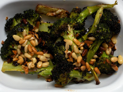 miela-tahril-grilled-brocoli
