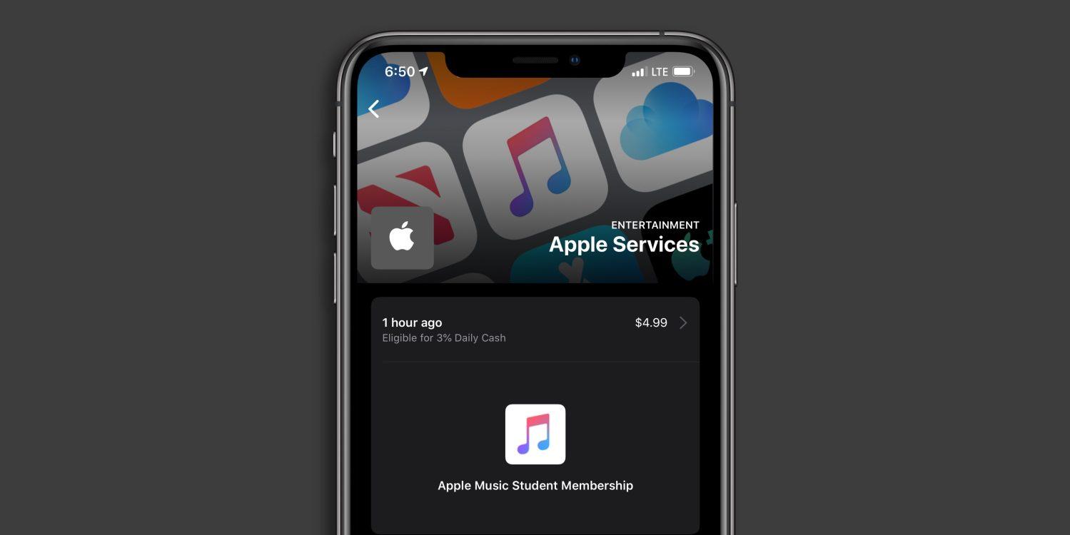 iOS 13.4 開放更新!新 Memoji 貼圖和檔案 App