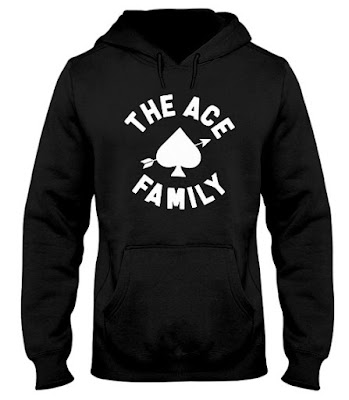 ace family merch hoodie,  ace family merch amazon,  the ace family merch amazon,  ace family merch water bottle,  ace family merch pillow,