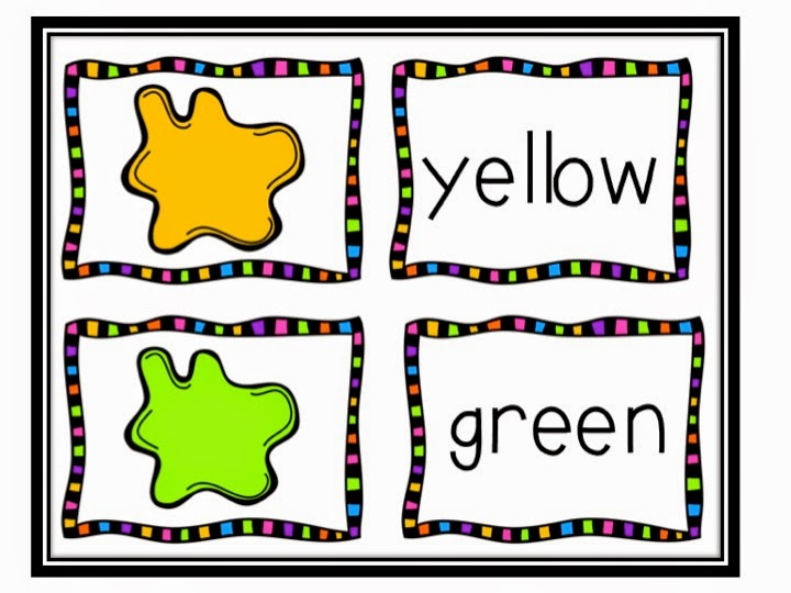http://www.teacherspayteachers.com/Product/Color-Mixing-Fun-Lets-Make-a-Book-804730