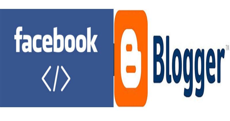 Cara Mudah Pasang Fb Pixel Di Blogger Anda Untuk Mendapatkan Audience Tertarget