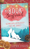 https://cubemanga.blogspot.com/2019/01/buchreview-my-book-boyfriend.html