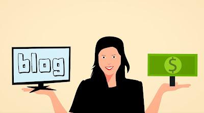 Blogging | Diku Technical