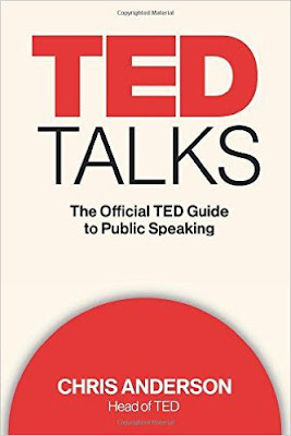 ted-talks-official-ted-guide-to-public-speaking