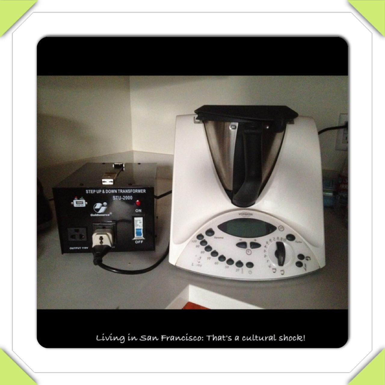 Bimbi Cucina Robot Prezzo | Silvercrest Robot Da Cucina