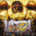 Ultra Street Fighter IV Full PC Game