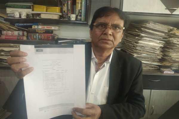 ln-parashar-file-rit-against-matiamahal-encroachment-ballabhgarh