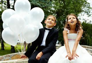 Pernikahan Dini dan Kesehatan Reproduksi