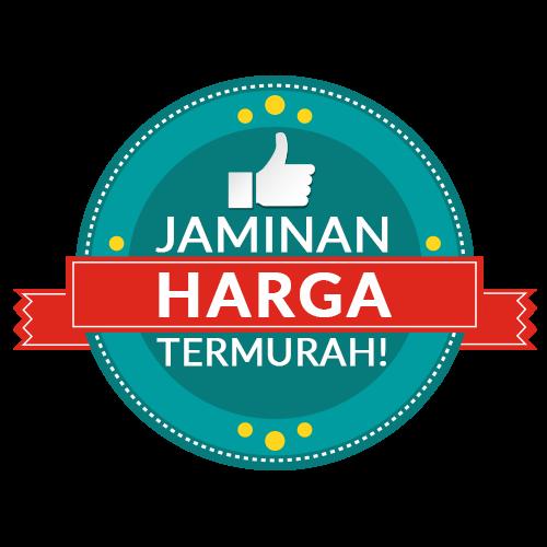 Jasa Sedot WC Surabaya Utara Harga Murah