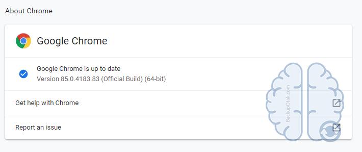 Sekarang Google Chrome Dan Microsoft Edge Mendukung Custom DNS
