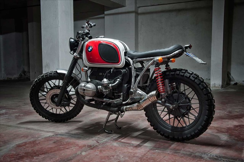BMW R80 BOXER COUNTRY 01