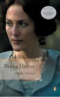 https://www.goodreads.com/book/show/31242.Bleak_House?ac=1&from_search=true