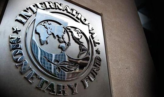 Negotiations between Argentina and IMF completed