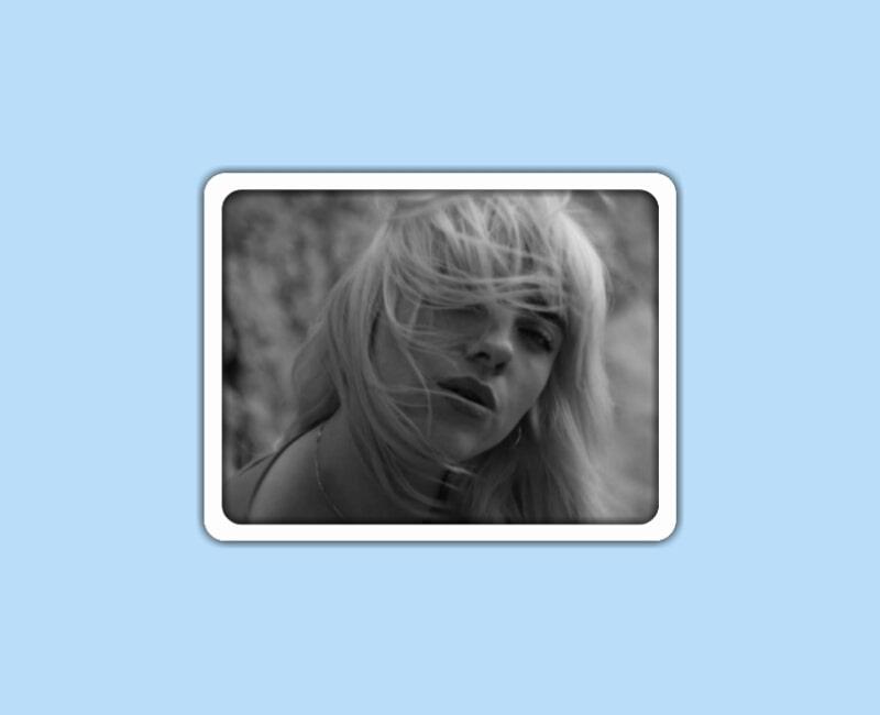 Billie Eilish – Your Power Lyrics
