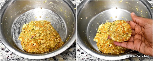 how-to-make-tofu-cutlet-4