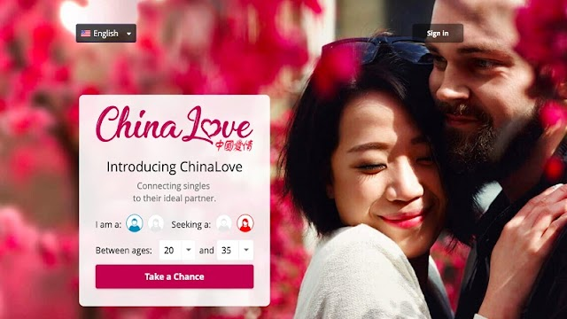 Chinalove Review -  Why You Should Be Dating Multiple People Online