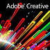 Adobe, violati 2.900.000 account. Cosa fare se hai un abbonamento Creative Cloud.