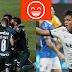 Corinthians e Palmeiras vencem por competições diferentes nesta quarta-feira