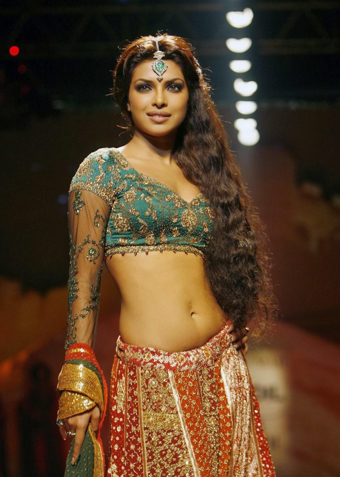 Priyanka Chopra Ki Sexy Video Hd