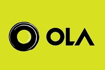 Ola Cabs Customer Care Number Surat