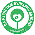 """""""Да изчистим България заедно"""" с първо есенно издание на 16 септември"""