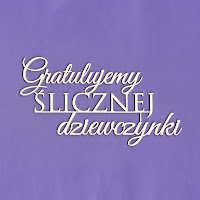 https://www.craftymoly.pl/pl/p/1339-Tekturka-napis-Gratulujemy-slicznej-dziewczynki-G5/4409
