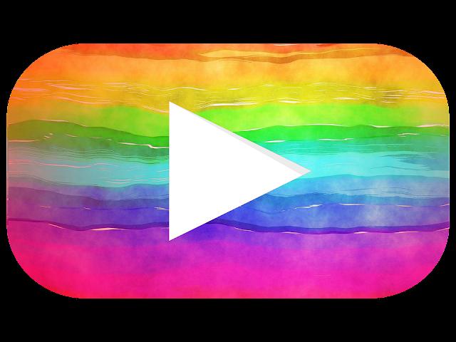 Parada LGBT acontece em ambiente virtual e tem como tema o HIV-Aids
