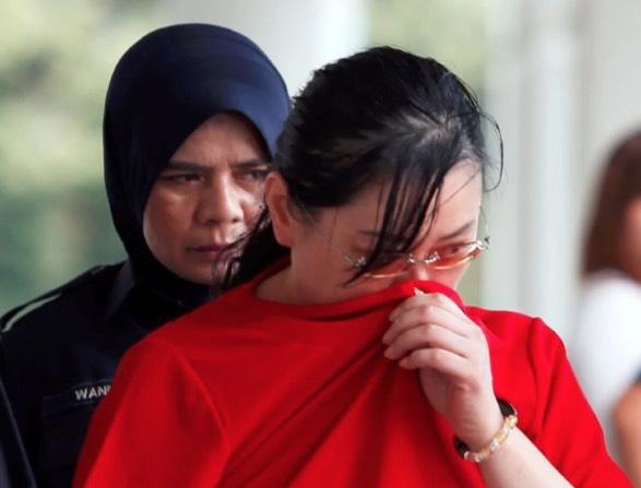 Kisah Penderaan Kejam 7 Amah Yang Pernah Mengejutkan Negara