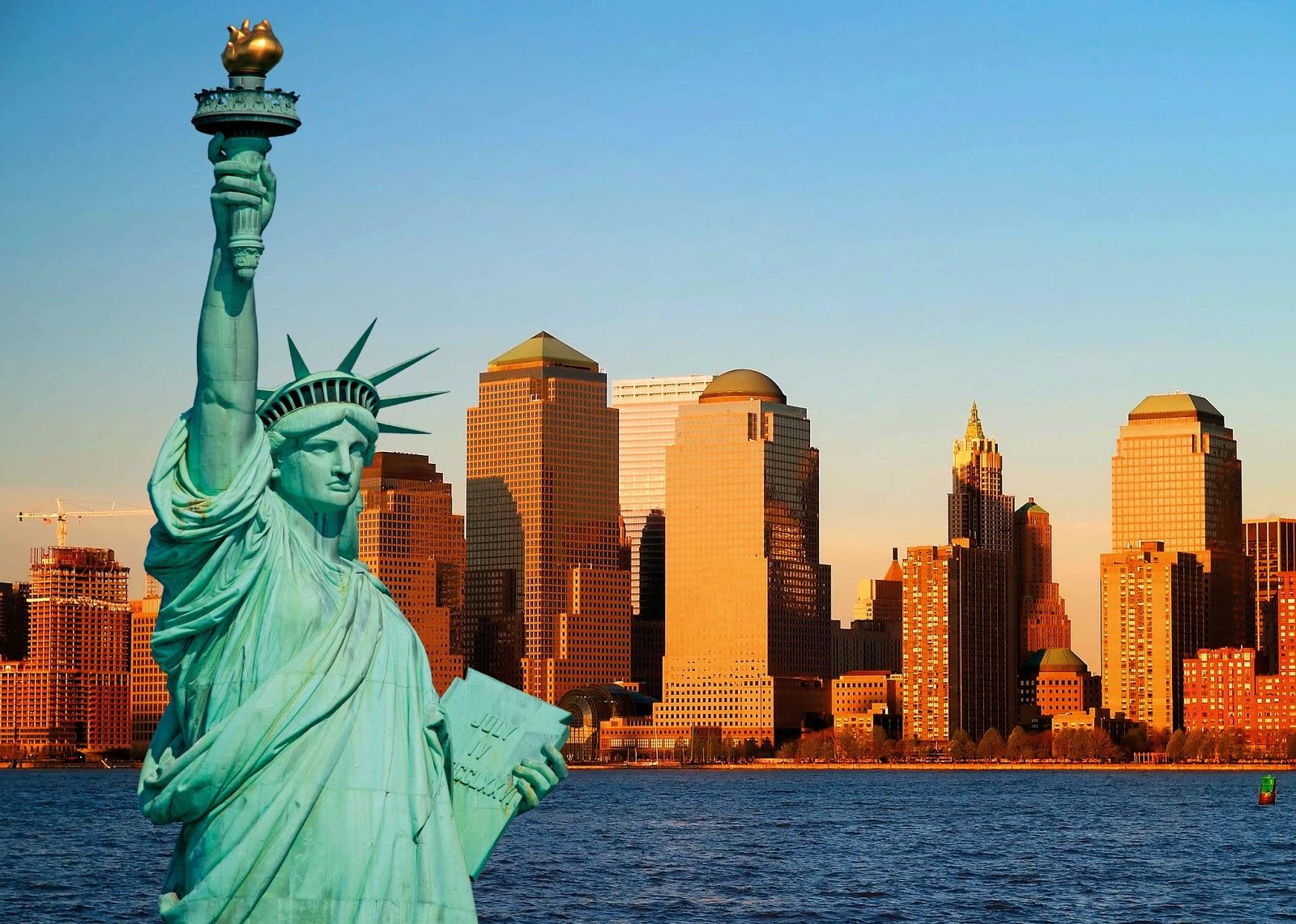 Dicas imperdíveis de Nova York