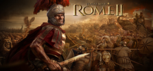 Total War Rome II grátis