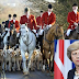 May's Fox Hunting Stance is a Mistake From all Angles | Denny Taylor