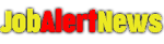Latest notifications for government jobs, bank jobs and all state jobs | JobAlertNews.in
