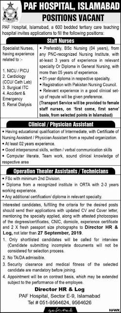 https://www.jobspk.xyz/2019/09/paf-hospital-islamabad-jobs-2019-latest-advertisement.html