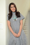 Rashi Khanna at Supreme interview-thumbnail-2