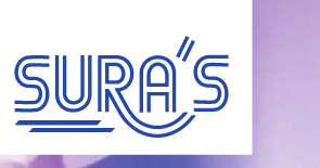 12th Std Sura Guide Study Materials