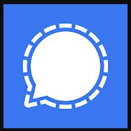 تحميل برنامج سيجنال signal app 2021 للكمبيوتر مجانا