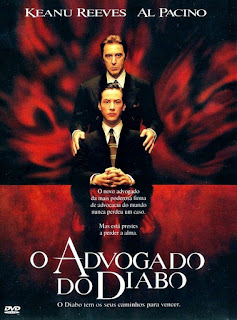 Advogado do Diabo (2020) Torrent