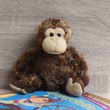 Cuddly Toys, Stuffed Animals for children in Port Harcourt, Nigeria