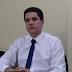 Dr. Jairo Pequeno emite recomendação aos prefeitos e secretários de saúde de Pentecoste, Apuiarés e General Sampaio dispensa licitatória
