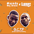 Maceda Boy Ibizza Feat Djamass - Gasta com tua familia [Prod: Soundz Of Africa]
