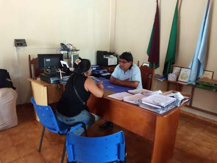 Guajará-Mirim terá posto de votação para eleições da Bolívia neste domingo