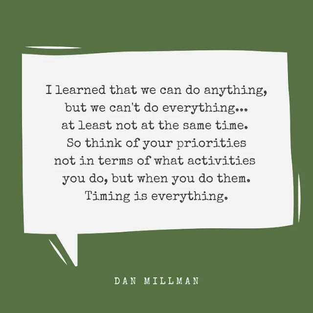 The-Most-Effective-Self-Motivation-For-Students