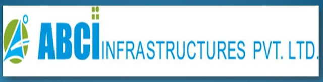 ABCI Infrastructures Pvt Ltd